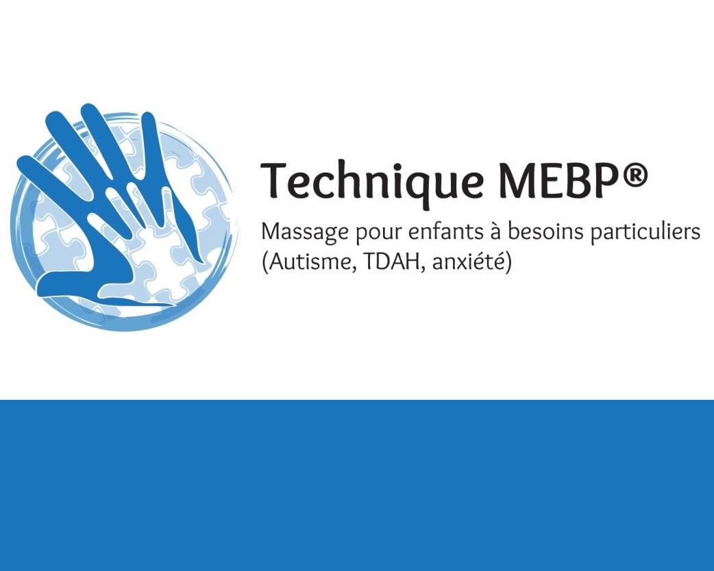 logo mebp Aline Boillod